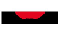 Adrenalin Renntaxi Sponsor Autosport Förster