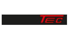 renntaxi sponsor motec