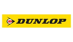 Adrenalin Renntaxi Partner Dunlop