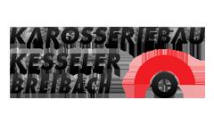 Adrenalin Renntaxi Sponsor Karosseriebau Kesseler
