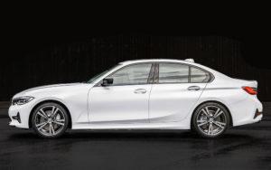 BMW G20 330i